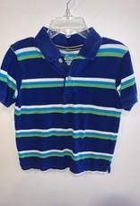Children's Place Boys/3T/Place/Shirt