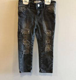 Guess Girls/5T/Guess/Jeans