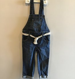 Children's Place Girls/5T/Place/Overalls