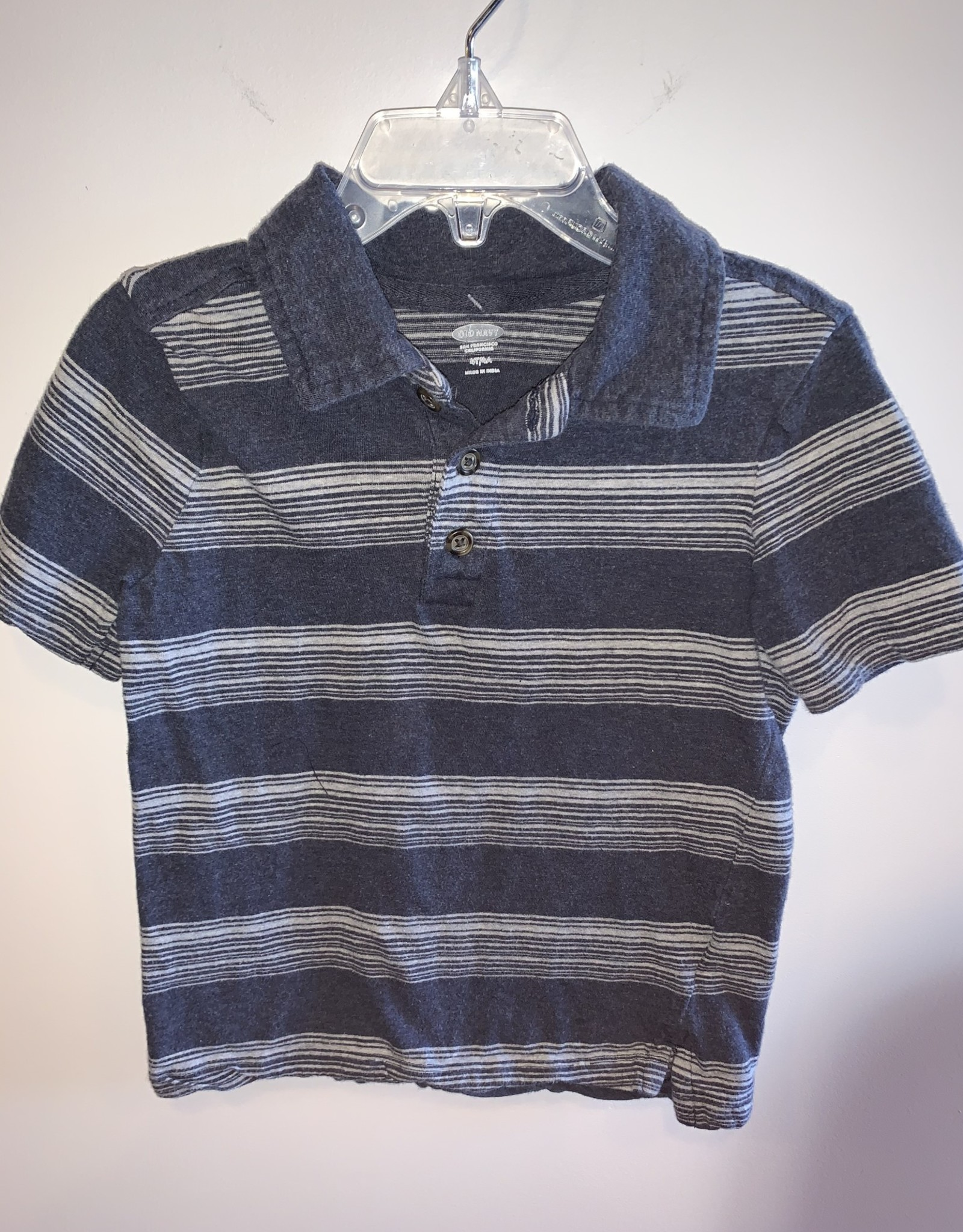 Old Navy Boys/4T/OldNavy/Shirt