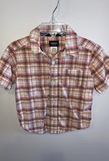 Carter's Boys/3T/Carters/Shirt