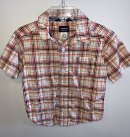 Carter's Boys/3T/Carters/Shirt
