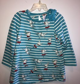 Gymboree Girls/4T/Gymboree/Dress