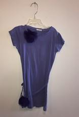 JCrew Girls/4T/JCrew/Dress