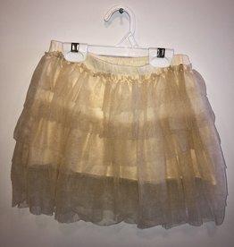 JCrew Girls/4T/JCrew/Skirt
