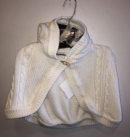 Off Brand Girls/6-12/BebaBean/Sweater
