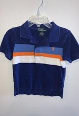 Ralph Lauren Boys/18-24/Ralph/Shirt