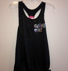 Off Brand Girls/7/Off/Shirt
