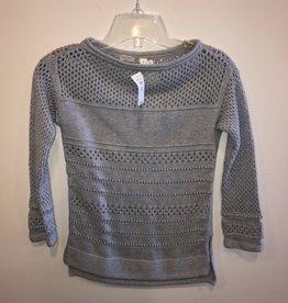 Gap Girls/8/Gap/Sweater