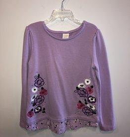 Gymboree Girls/7/Gymboree/Sweater