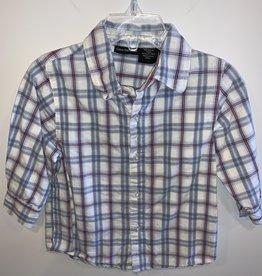 Calvin Klein Boys/18-24/CalvinKlein/Shirt