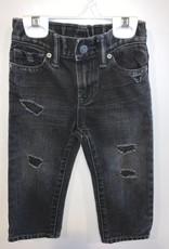 Gap Boys/18-24/Gap/Jeans