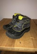 Boys/9/Shoes