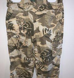 Gap Boys/18-24/Gap/Pants