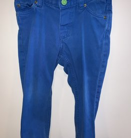 H&M Boys/18-24/H&M/Pants