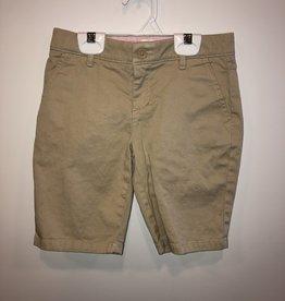 Gap Girls/8/Gap/Shorts