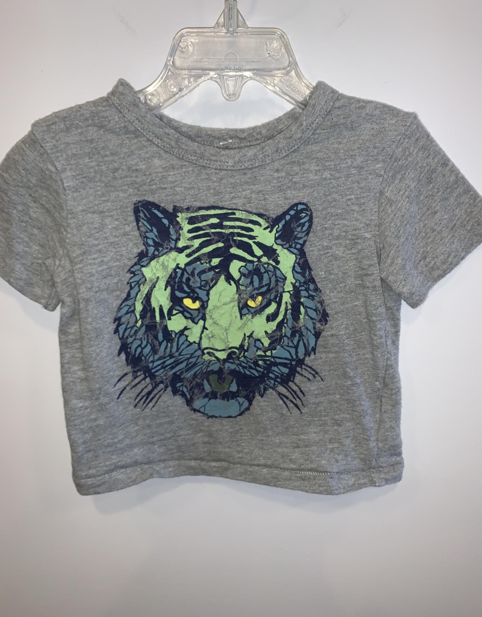 Gap Boys/12-18/Gap/Shirt