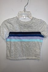 Old Navy Boys/12-18/OldNavy/Shirt