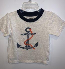 Gymboree Boys/12-18/Gymboree/Shirt