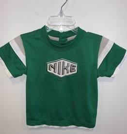 Nike Boys/9-12/Nike/Shirt