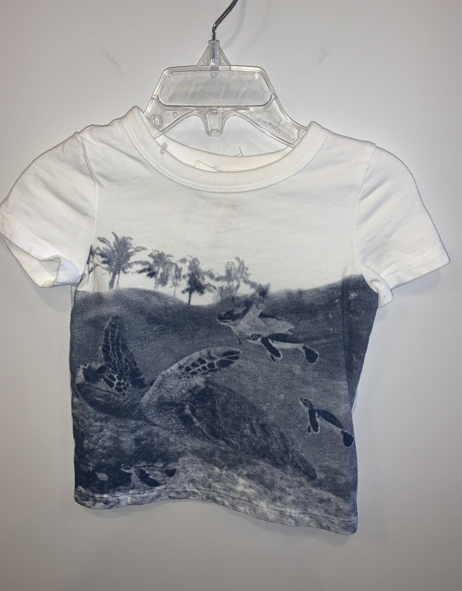 Joe Fresh Boys/12-18/Joe/Shirt