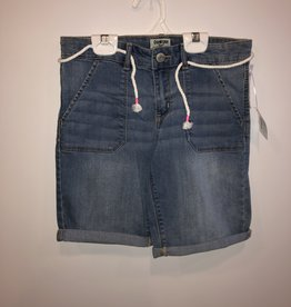 Osh Kosh Girls/8/OshKosh/Shorts
