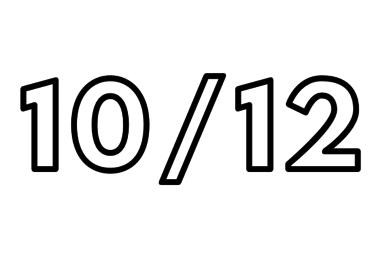 10/12