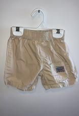 Naartjie Boys/12-18/Naartjie/Shorts