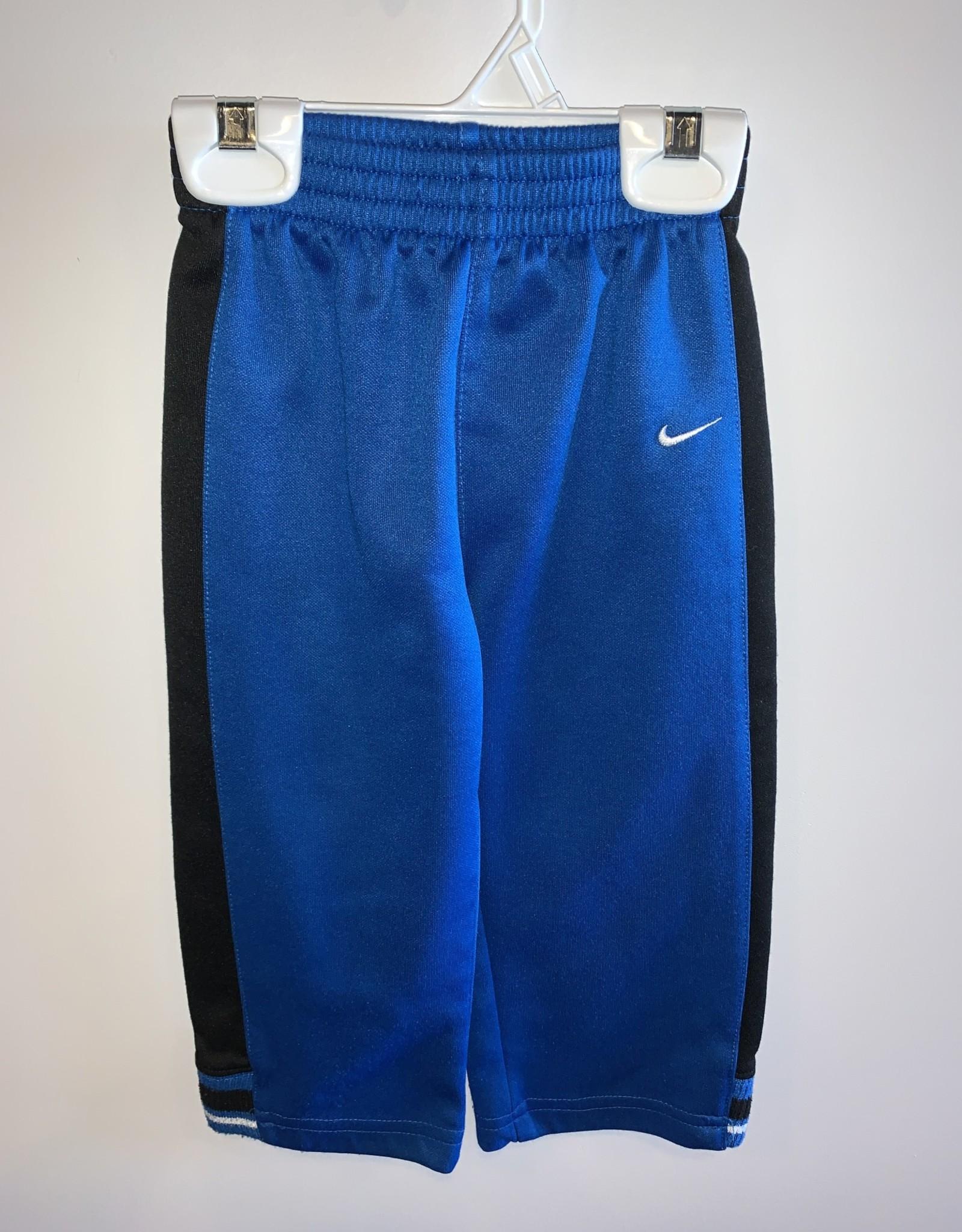 Nike Boys/12-18/Nike/Pants