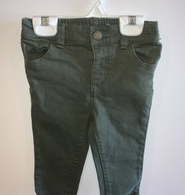 Joe Fresh Boys/12-18/Joe/Jeans