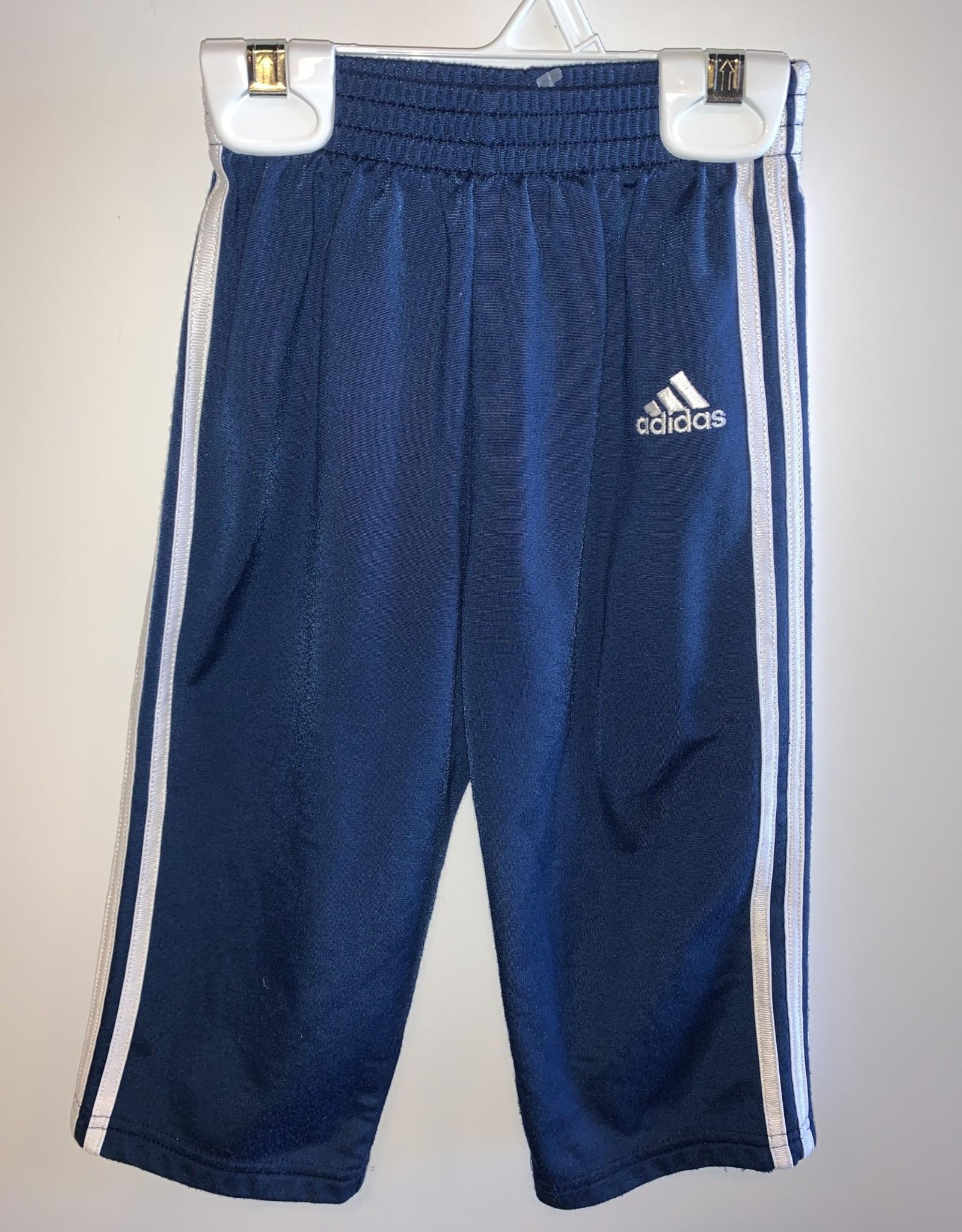 Adidas Boys/12-18/Adidas/Pants