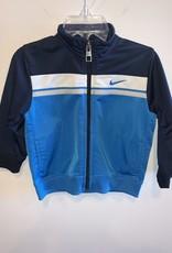 Nike Boys/12-18/Nike/Sweater