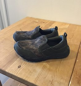 Off Brand Boys/9/Shoes