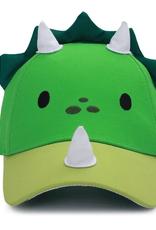 Flap Jacks Flap Jacks 3D - Dino