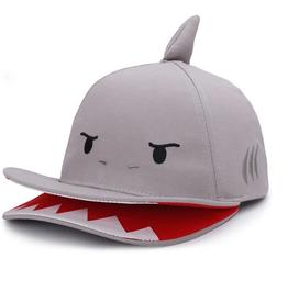 Flap Jacks Flap Jack 3D - Shark