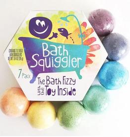 Bath Squigglers 7pk