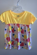 Joe Fresh GIrls/2T/Joe/Nightgown