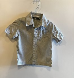 Mexx Boys/3T/Mexx/Shirt