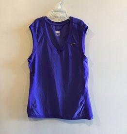 Nike Ladies/Small/Nike/Shirt