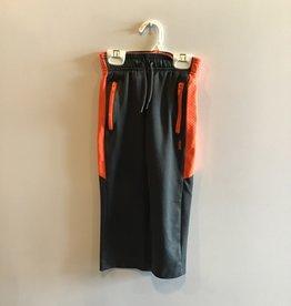 Osh Kosh Boys/4T/OshKosh/Pants