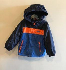 Osh Kosh Boys/4T/OshKosh/Jacket