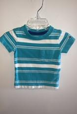 Tommy Hilfiger Boys/3-6/Tommy/Shirt