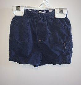 Cherokee Boys/6-9/Cherokee/Shorts