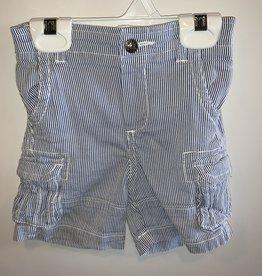 Joe Fresh Boys/6-12/Joe/Shorts