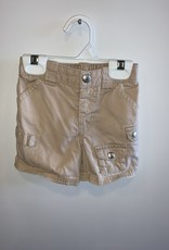 Gap Boys/6-12/Gap/Shorts