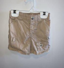 Gap Boys/6-12/Gap/Shorts