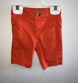 Old Navy Boys/6-12/OldNavy/Shorts