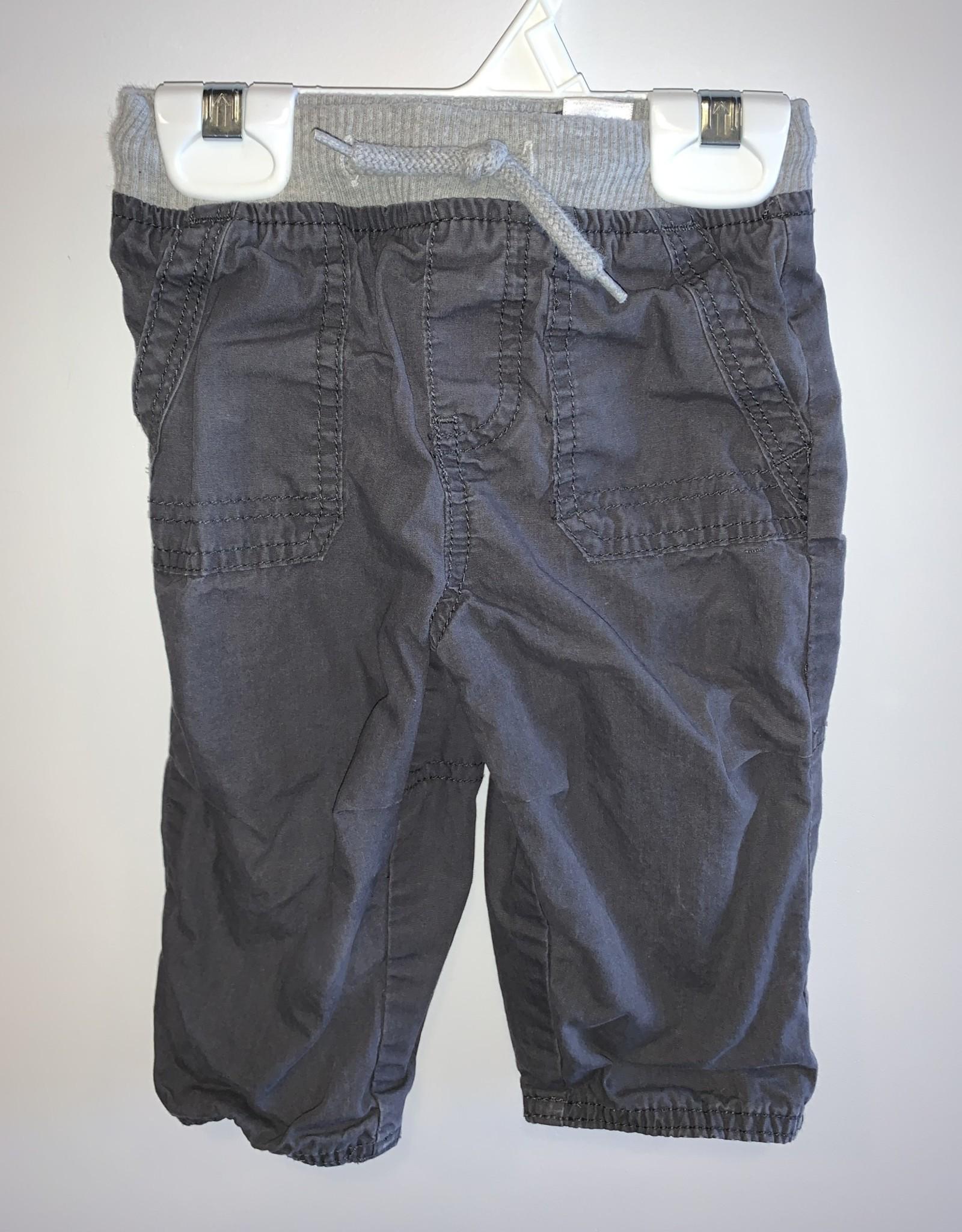 Osh Kosh Boys/9-12/OshKosh/Pants