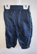 Joe Fresh Boys/9-12/Joe/Pants