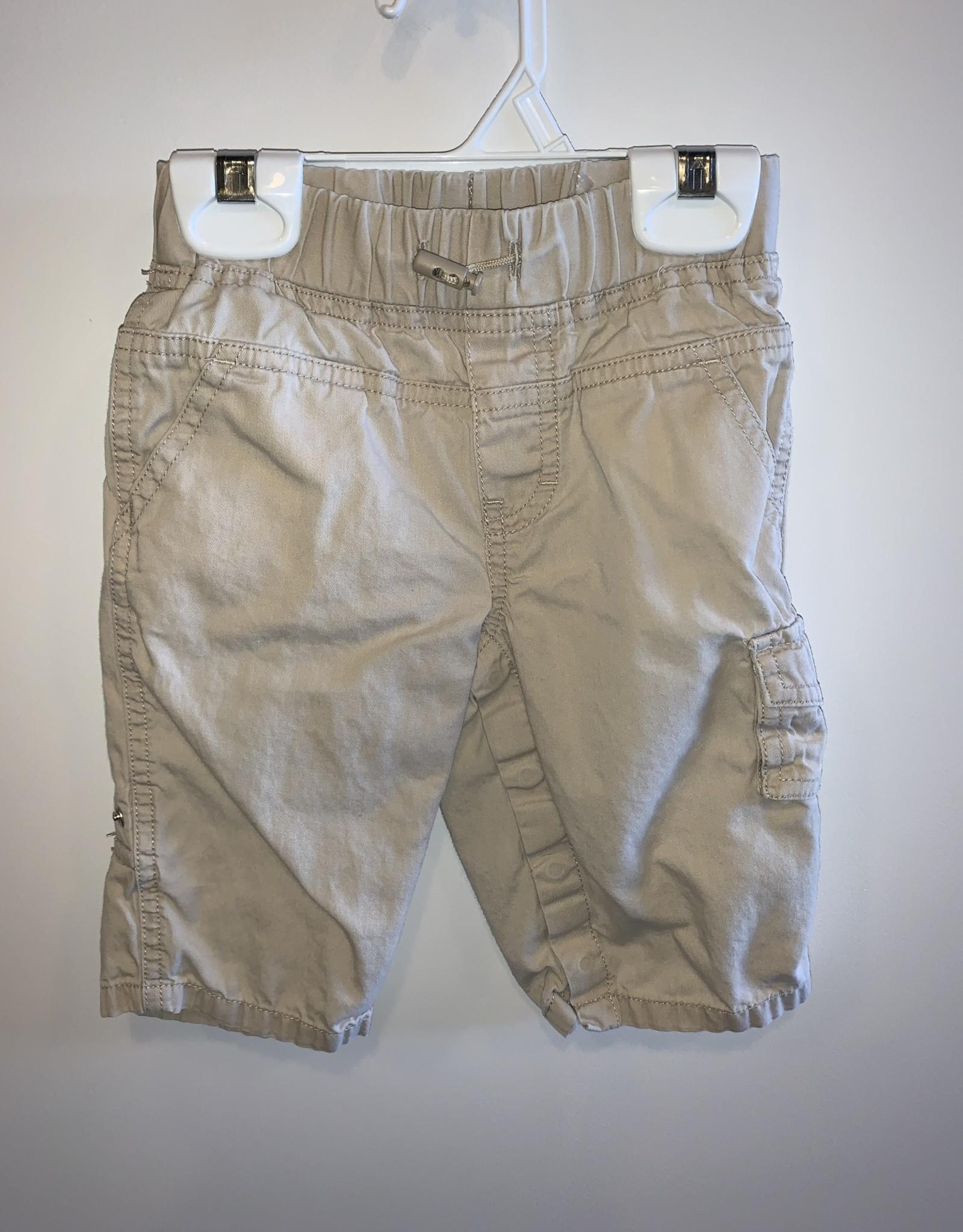 Gap Boys/6-12/Gap/Pants